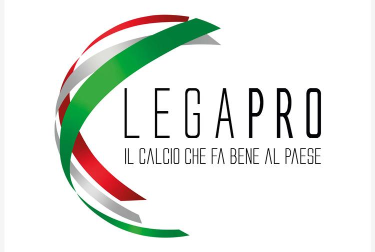 Ghirelli, apprendistato fondamentale per Lega Pro