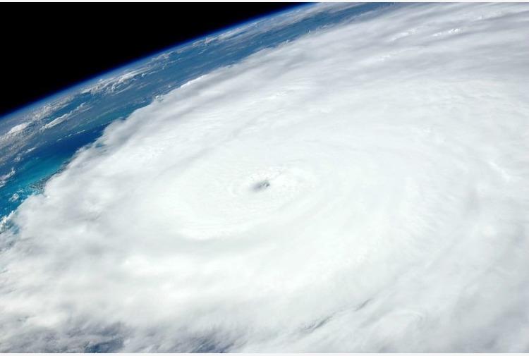 Clima, Legambiente e Croce Rossa a tutela salute e ambiente
