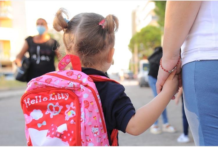 Sardegna, Solinas 'La famiglia al centro del nostro impegno quotidiano'