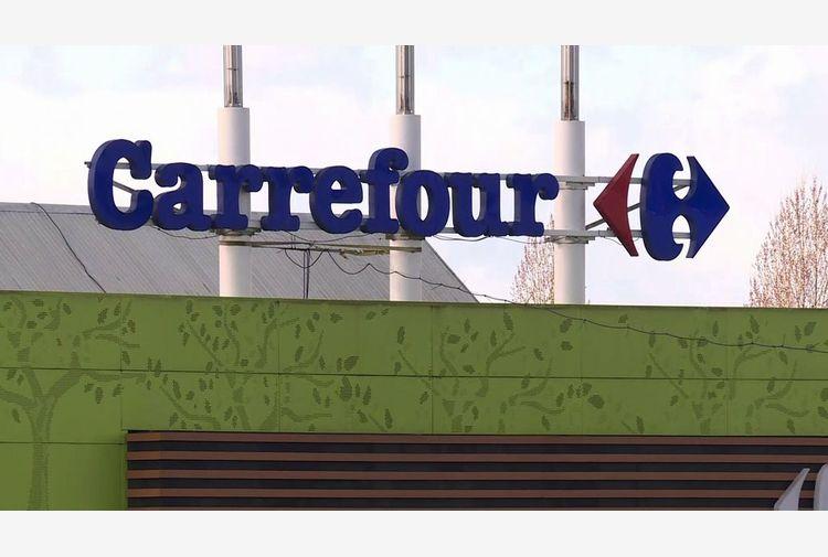 Carrefour e la canadese Couche-Tard: trattative per una fusione