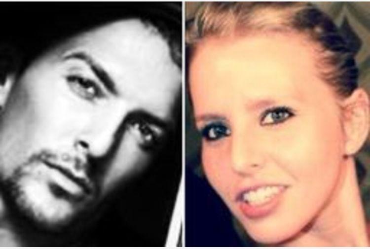 Fidanzati uccisi: Cassazione conferma ergastolo Ruotolo