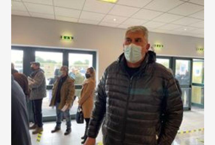 Nucleare: sindaci, con deposito turismo Sardegna a rischio