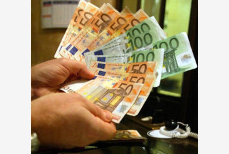 Fisco: sindacati, da lunedì ripartono cartelle