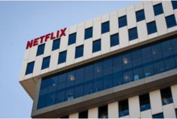 Netflix, 70 nuovi film nel cartellone 2021