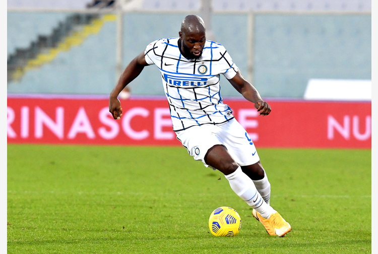Coppa Italia: 2-1 alla Fiorentina, l'Inter va ai quarti