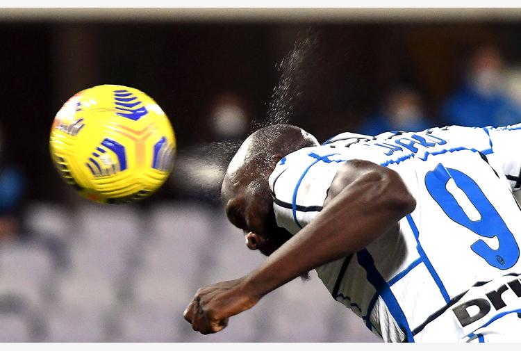 Coppa Italia:Conte, qualificazione dà energia per sfida Juve