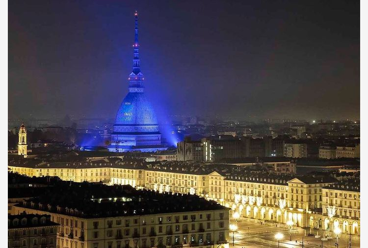 Nitto Atp Finals: domani alle 12 lancio mondiale a Torino (e in diretta tv)