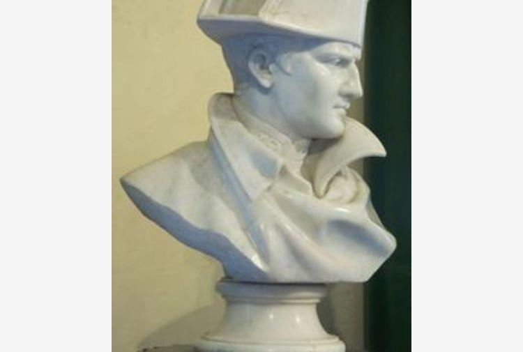 Bicentenario morte Napoleone, Elba prepara calendario eventi