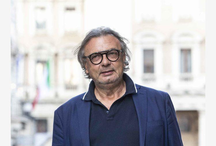 Minacce in diretta Facebook al sindaco di Lampedusa Totò Martello