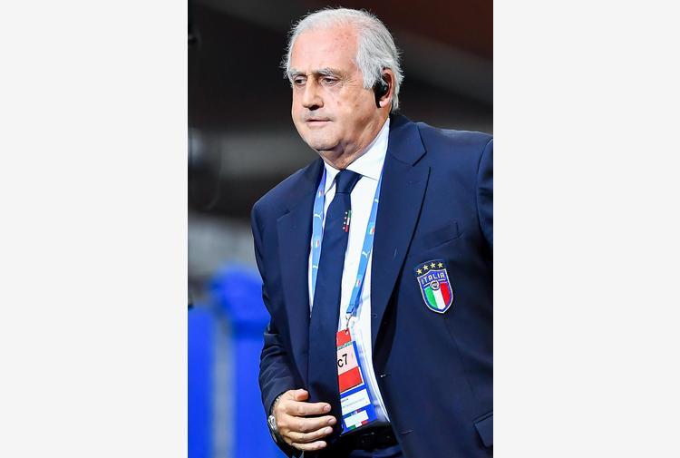 Atletica: Fabbricini 'nessun apparentamento per la Fidal'