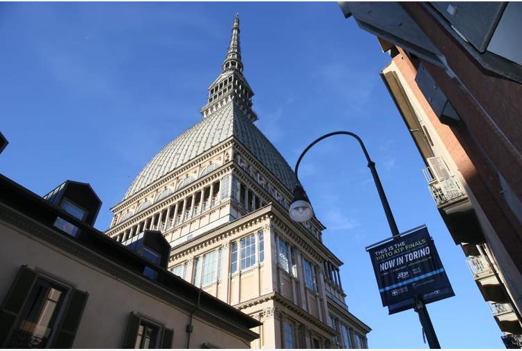 Nitto Atp Finals: Torino capitale del tennis mondiale