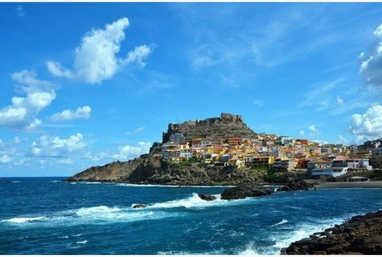 Approvato in Sardegna il nuovo piano casa, tutelate le coste