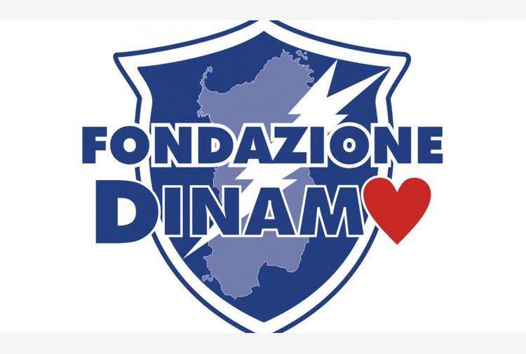 Fondazione Dinamo: prossime date screening Covid