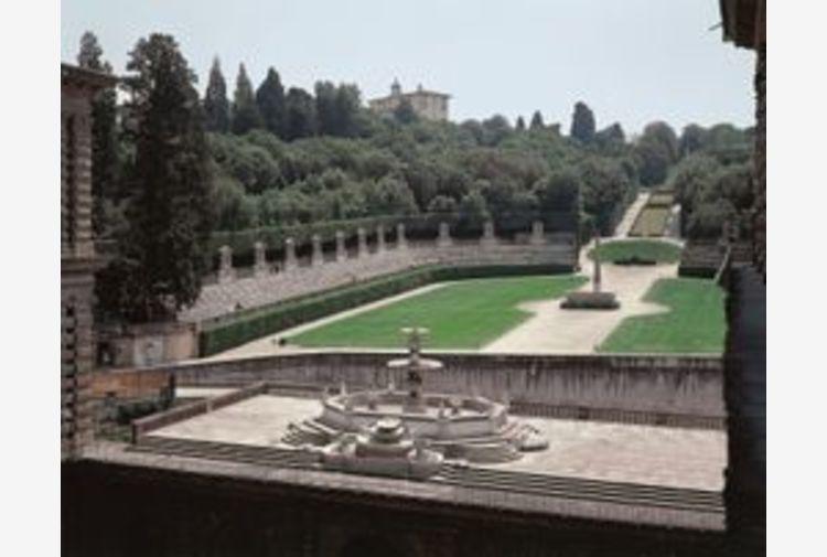 Schmidt, martedì riapre Boboli, Uffizi più in là