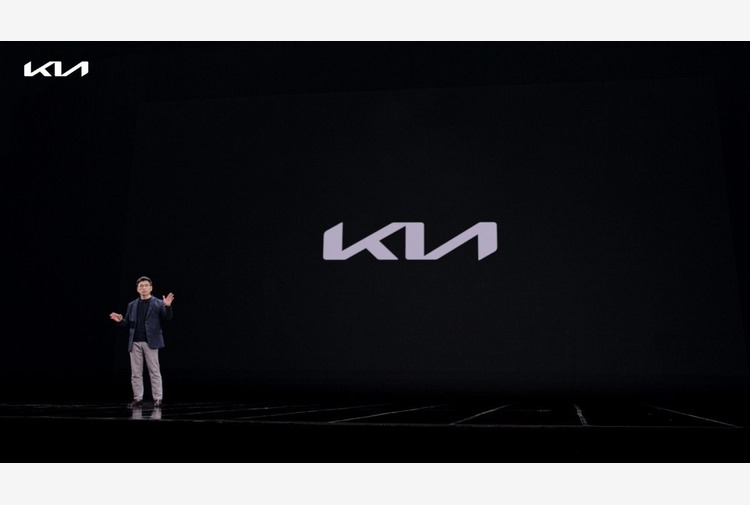'Movement that inspires', Kia svela la sua futura strategia