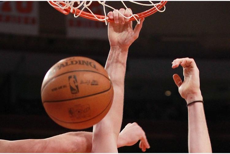 Vittoria Rockets nella 1^ del dopo-Harden, Jokic trascina Denver
