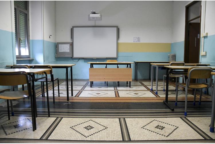 Scuole superiori, il Tar decide: in Emilia-Romagna si torna in classe