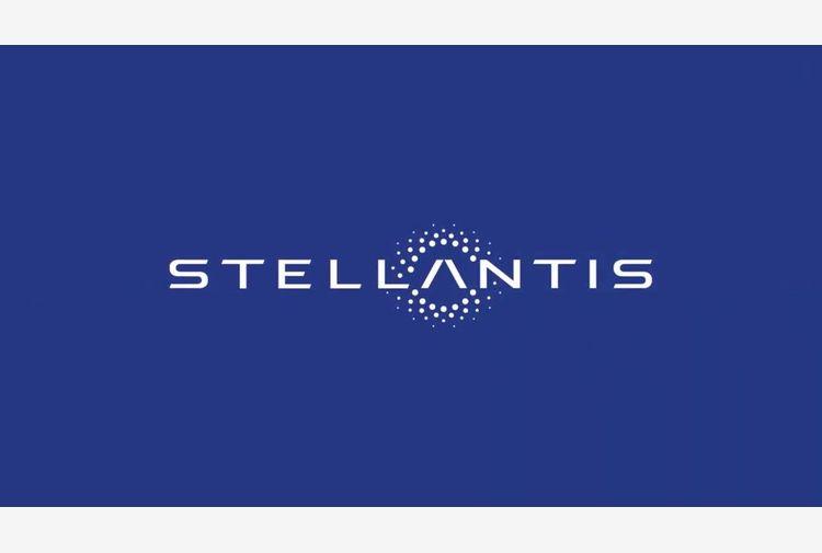 Nasce il gruppo Stellantis: completata la fusione Fca-Psa