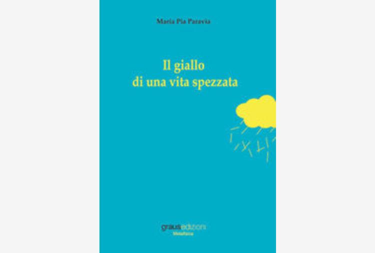 Libri: Paravia ricostruisce il giallo morte della Petacci