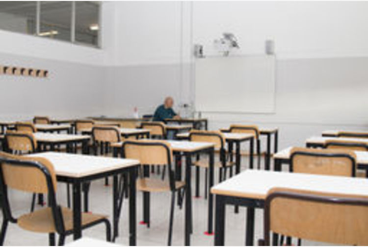 Scuola: Veneto, dopo vacanze già 200 classi in quarantena