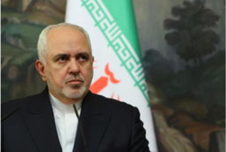 Nucleare: Zarif, l'accordo è vivo grazie all'Iran