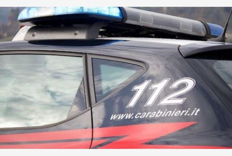 'Ndrangheta, blitz dalla Calabria al Piemonte: 49 arresti
