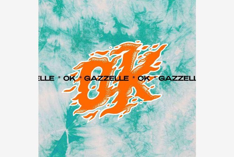 Gazzelle, il 12 febbraio arriva il nuovo album 'OK'