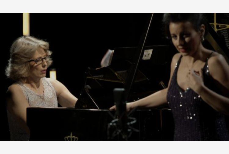 Al via 'Variazioni-Dialoghi in Musica' de La Società dei Concerti