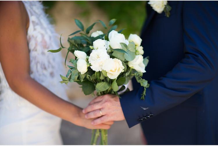 Matrimonio a prima vista, quella voglia pazza di dire sì in tv
