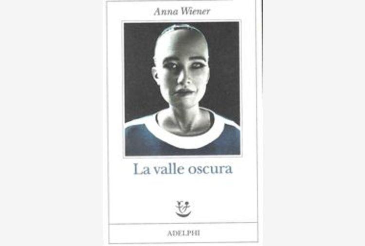 Wiener alza il velo su Silicon Valley