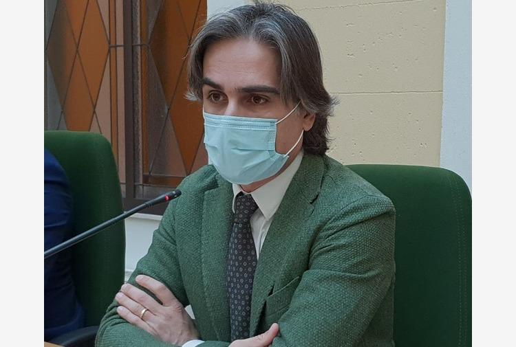 Reggio Calabria, possibile rinvio delle elezioni per il rinnovo del Consiglio metropolitano