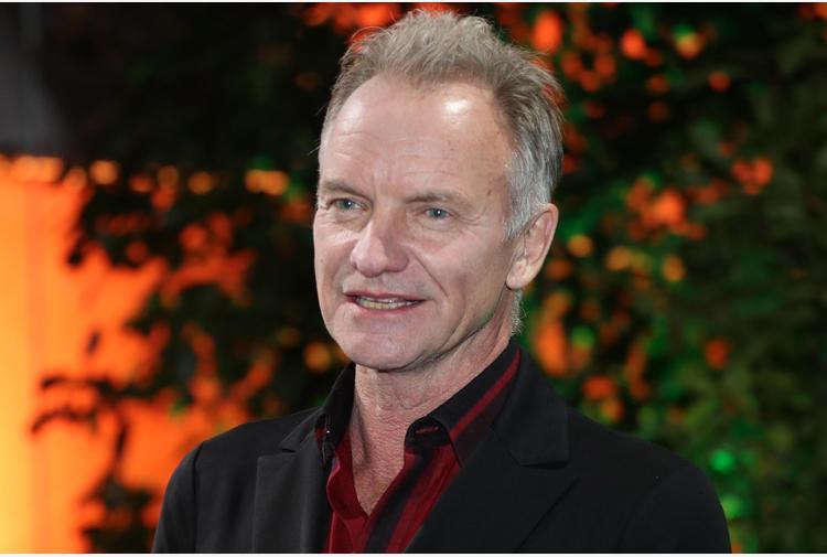 Da Sting a Elton John, cantanti contro Brexit