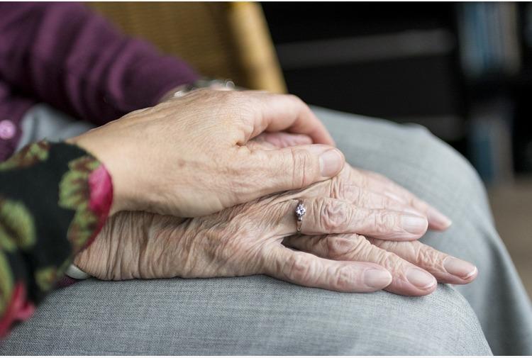 Covid, focolaio in Rsa a Bitonto: 101 contagiati tra anziani e operatori