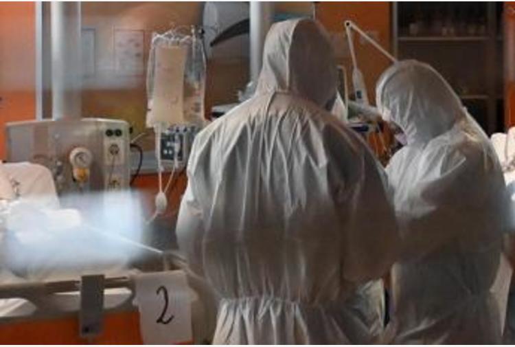 Coronavirus Veneto, 1.198 contagi e 75 morti: il bollettino
