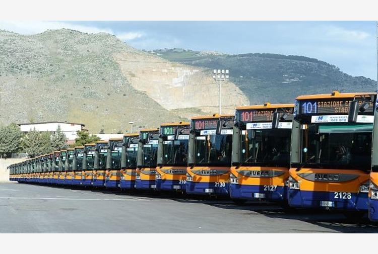 Tpl, la Conferenza Stato-Regioni sblocca 10 milioni per la Sicilia