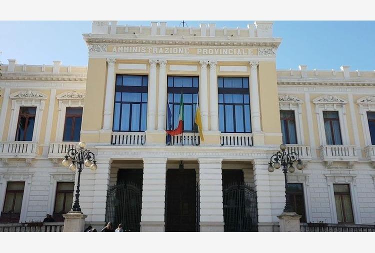 Confermate le elezioni per il rinnovo del  Consiglio metropolitano di Reggio Calabria