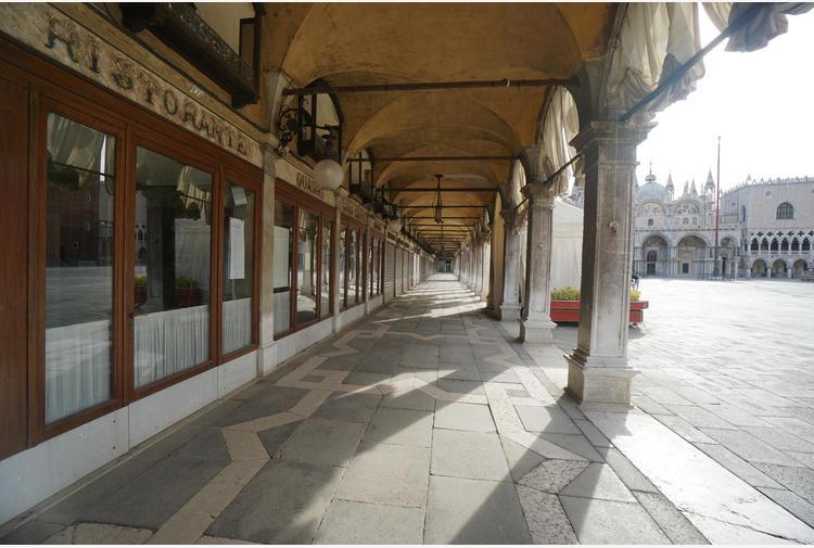 Prezzi: Unc, effetto Covid,giù a Venezia,schizzano a Bolzano