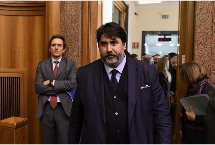 Solinas 'No alla zona arancione, tuteleremo le ragioni della Sardegna'