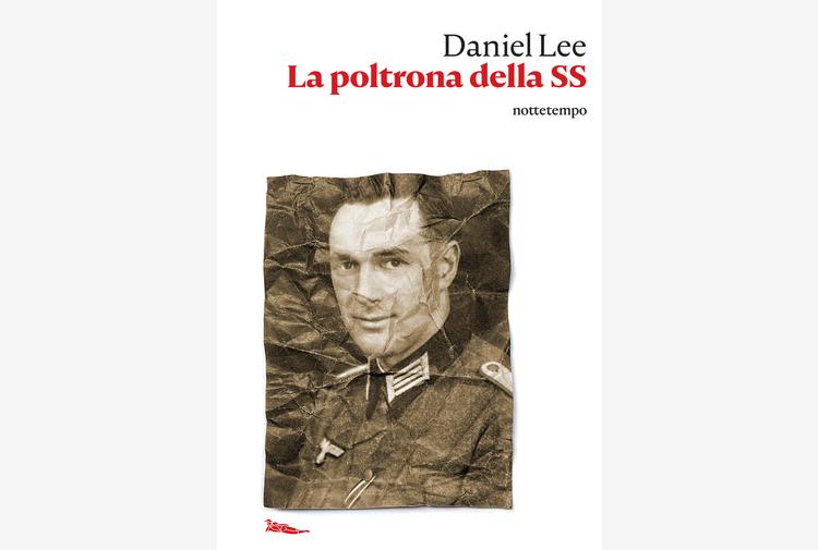 Daniel Lee, La poltrona della SS