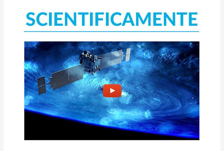 Einstein Telescope, dal cuore della Terra all'esplorazione dell'Universo