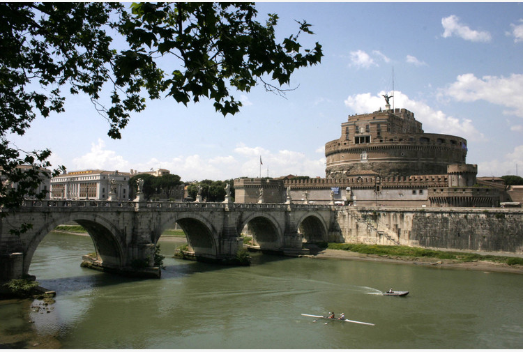 Google supporta il turismo, arriva in Italia Hotel Insights