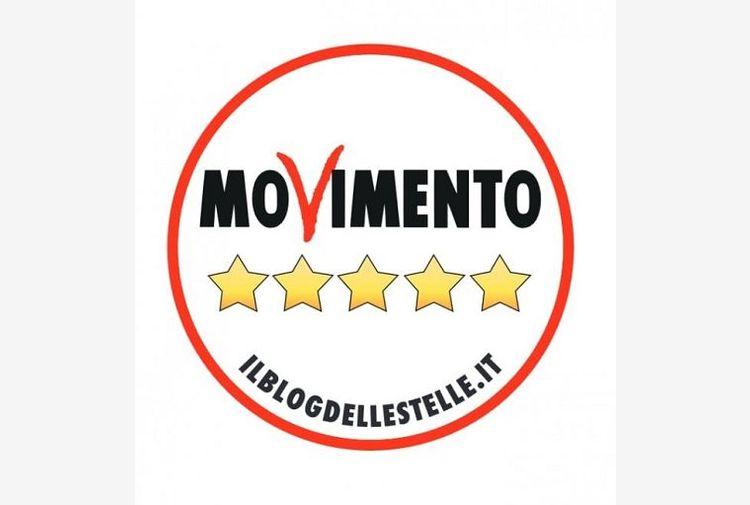 Governo: Crimi vede capigruppo M5s:a Mattarella solo nome Conte
