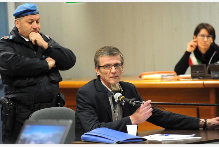 Delitto Macchi: Cassazione conferma assoluzione Binda