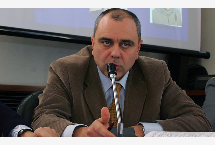 Bufera tribunale Tempio: assolto ex procuratore Fiordalisi