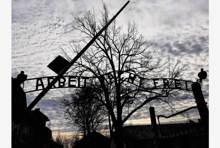 """Giornata della Memoria, Toti: Non c'è futuro senza ricordo"""""""