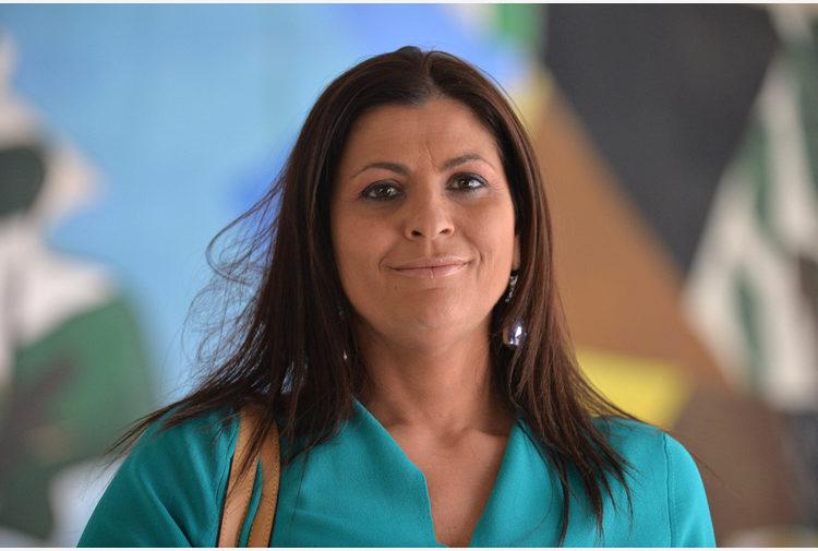 Sospesa dall'insegnamento la prof. che esultò per la morte di Jole Santelli