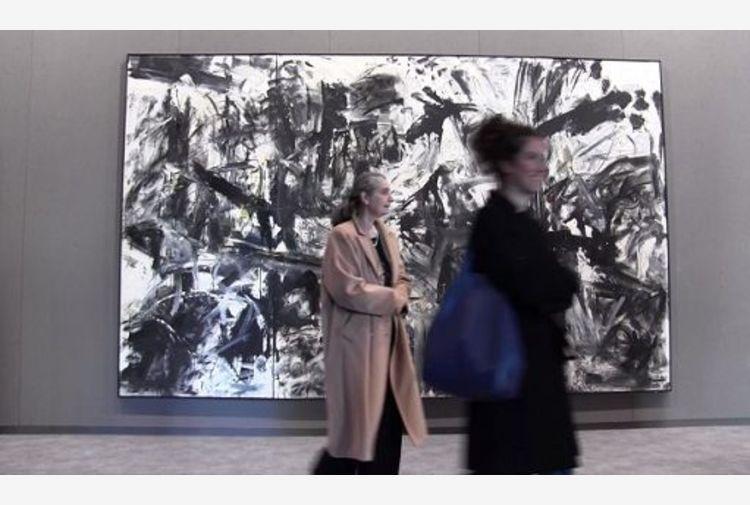 Milano, musei riaprono: un mese per tornare all'offerta completa