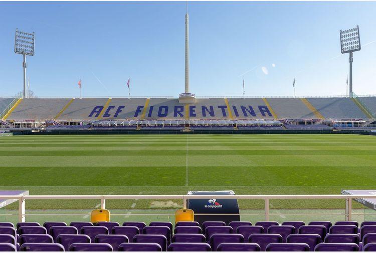 Nardella, sul Franchi Fiorentina vuole info su profitto