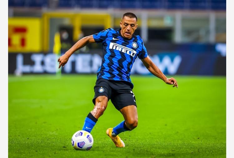Coppa Italia: Giudice, un turno a Romero, Sanchez e Vidal
