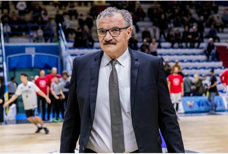 Qualificazioni EuroBasket, Sacchetti convoca 14 giocatori per la Russia